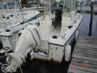 1990 Grady-White 240 Offshore - #4