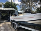 1972 Boston Whaler Outrage 21 - #1
