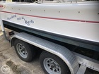 1972 Boston Whaler Outrage 21 - #4