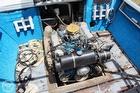 Ford Marine Engine