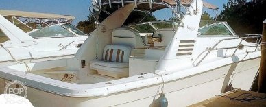 Sea Ray 330 EC, 33', for sale - $42,300