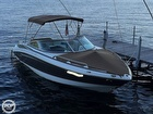 2015 Cruisers Sport Series 258 BR - #1
