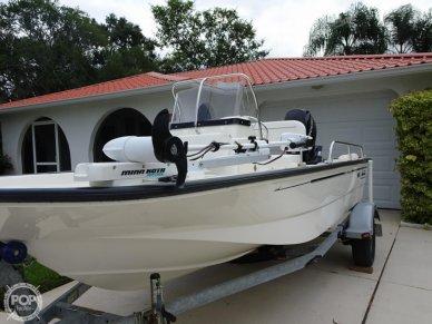 Boston Whaler 150 Montauk, 150, for sale - $17,750