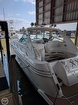 Cruisers Yacht 4270 Twin Cat Turbo Diesels 420hp Each