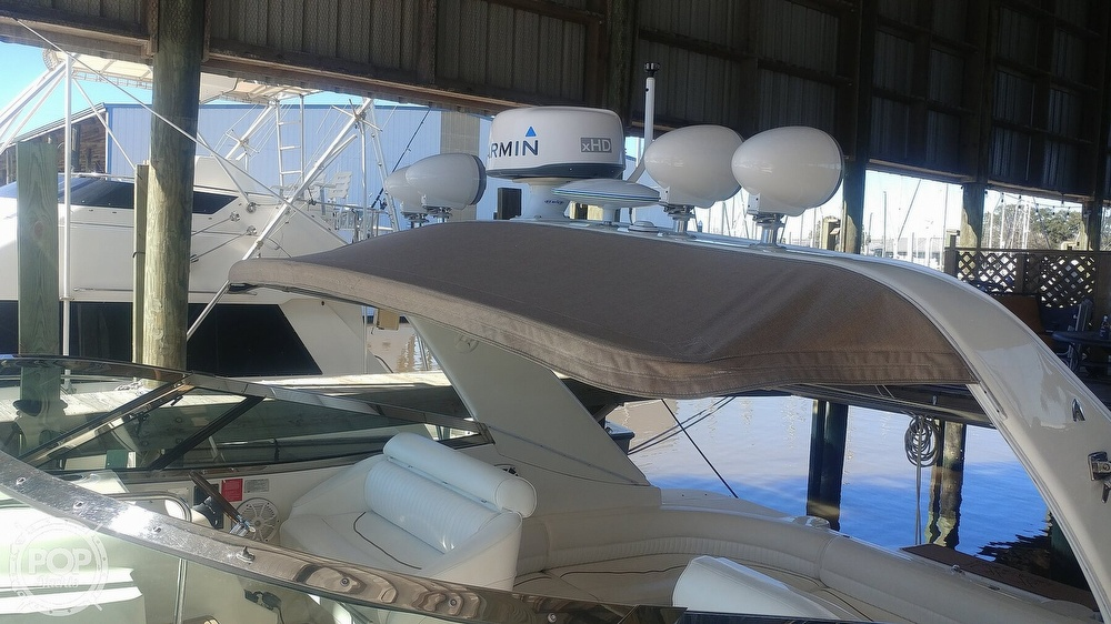 2000 Cruisers Yachts boat for sale, model of the boat is 4270 Express & Image # 32 of 40