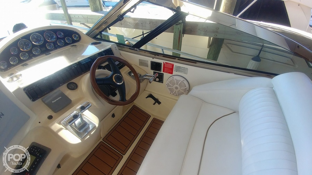 2000 Cruisers Yachts boat for sale, model of the boat is 4270 Express & Image # 10 of 40