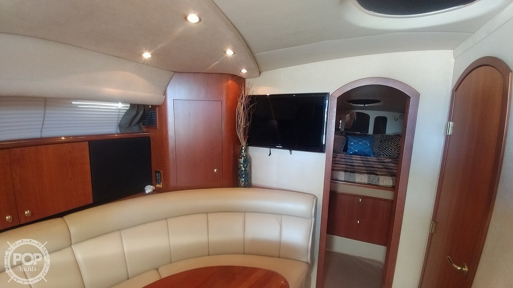 2000 Cruisers Yachts boat for sale, model of the boat is 4270 Express & Image # 17 of 40