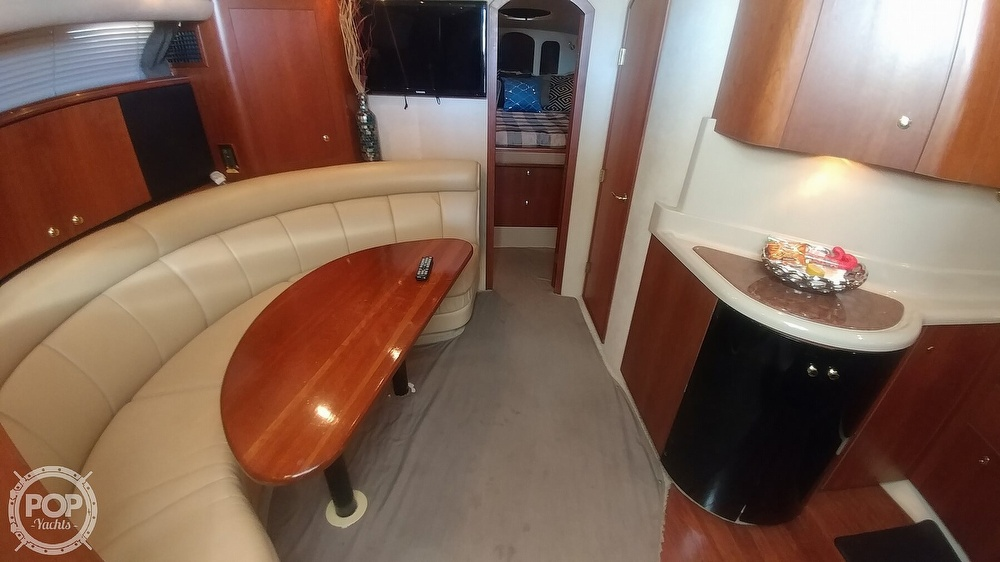 2000 Cruisers Yachts boat for sale, model of the boat is 4270 Express & Image # 2 of 40