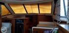 1994 Carver 350 Aft Cabin Motoryacht - #7