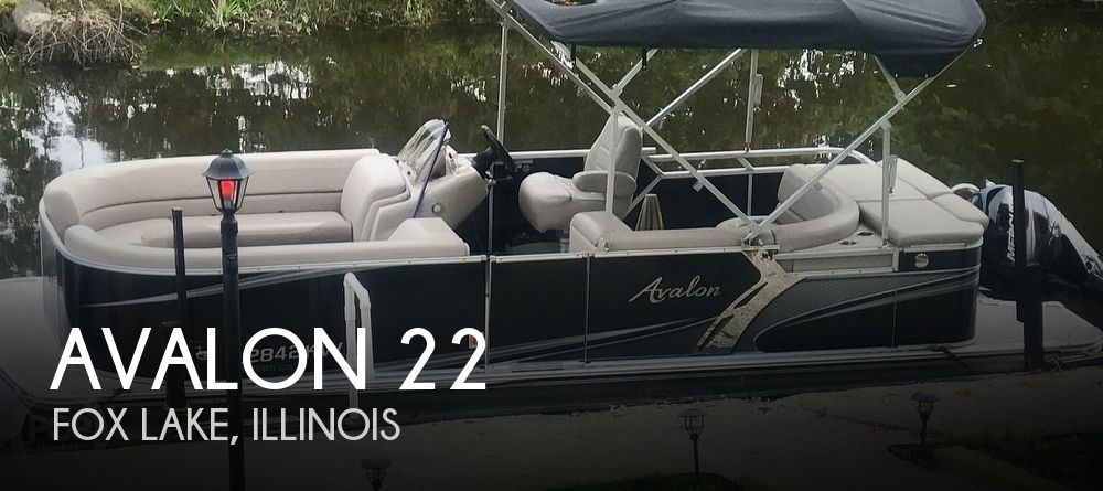 Pontoon Boats For Sale In Illinois Used Pontoon Boats For