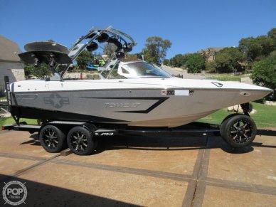 MB Sports Tomcat F22, 22', for sale - $72,000