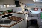 1993 Bayliner 2855 Ciera Sunbridge - #4