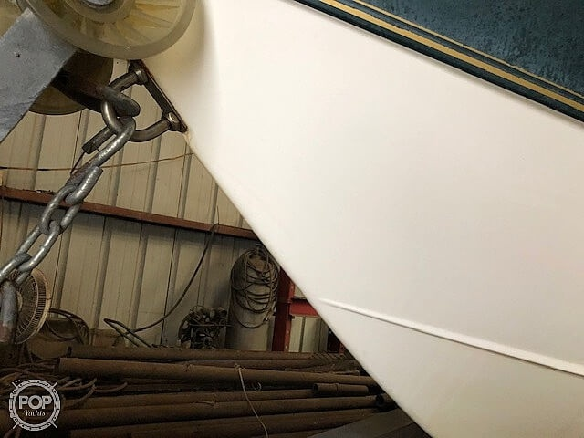 2003 Kenner boat for sale, model of the boat is 21 Center Console & Image # 14 of 17