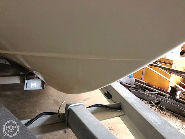 2003 Kenner boat for sale, model of the boat is 21 Center Console & Image # 15 of 17