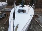 2013 J Boats J/70 - #4