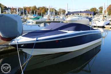 Cobalt 24, 24, for sale - $22,250