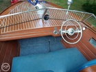 1953 Chris-Craft U22 Sportman - #4