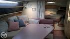 Lounge And V Berth