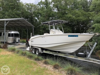 Boston Whaler 240 Outrage, 240, for sale