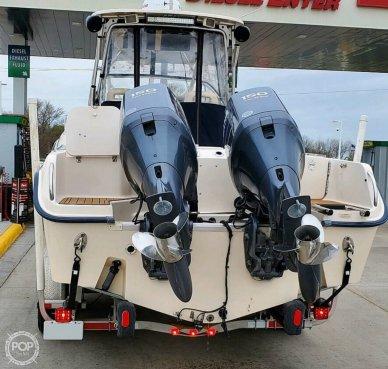 Grady-White 258 Journey, 258, for sale - $71,500