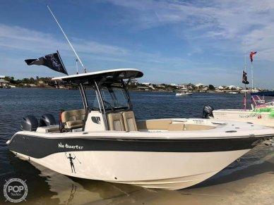 Sea Fox 266 commander, 266, for sale - $80,000