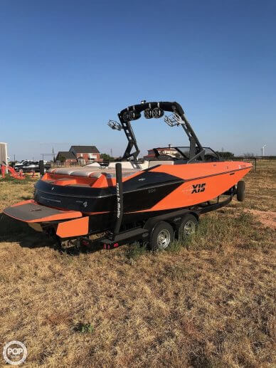 Axis A22, 22, for sale - $68,900