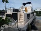 1990 Holiday Mansion Coastal Commander 490 - #1