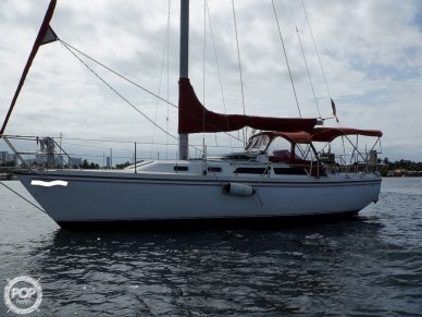 Catalina 30 MK II, 30, for sale - $36,900