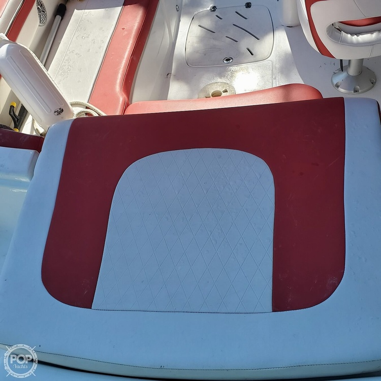 2017 Tahoe boat for sale, model of the boat is 195 & Image # 11 of 40