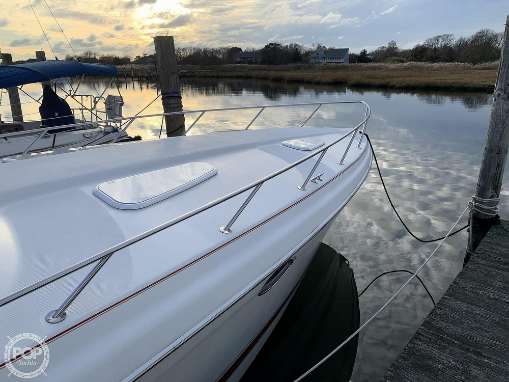 2001 Formula boat for sale, model of the boat is 400SS & Image # 4 of 40