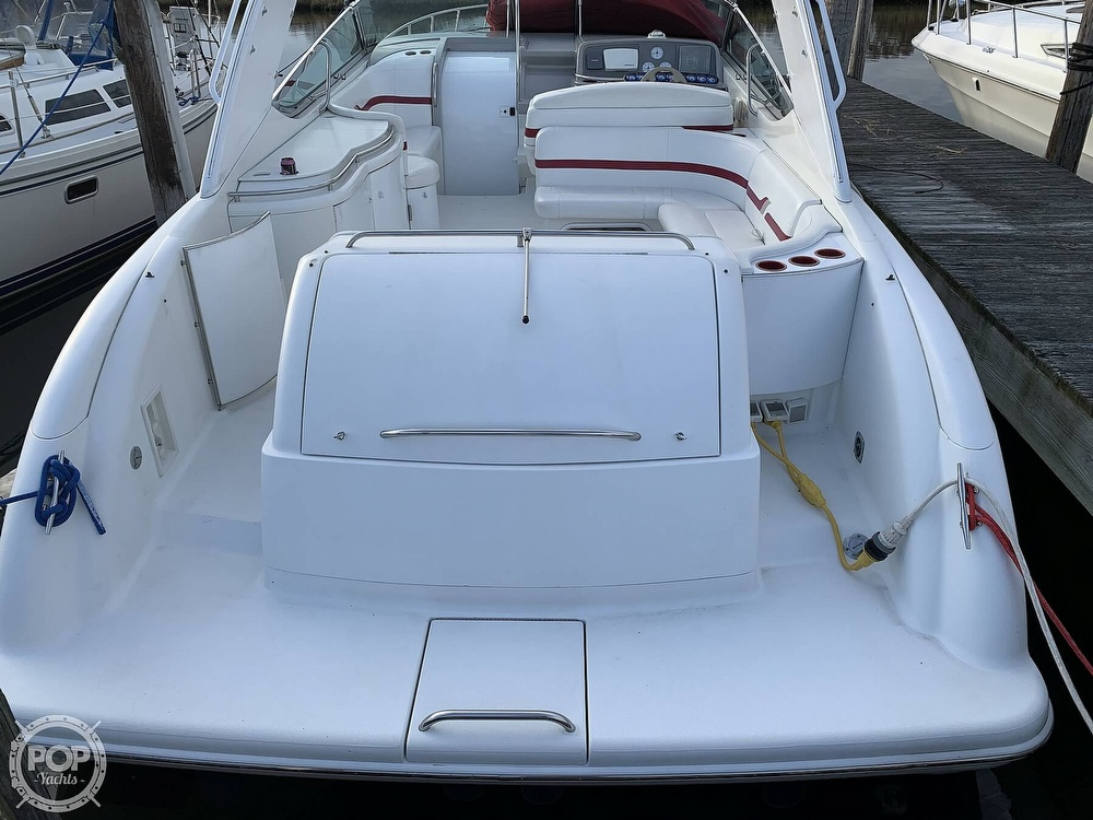 2001 Formula boat for sale, model of the boat is 400SS & Image # 6 of 40