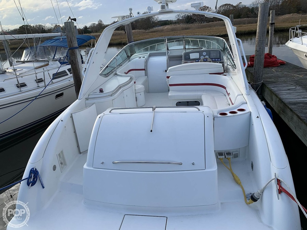 2001 Formula boat for sale, model of the boat is 400SS & Image # 14 of 40