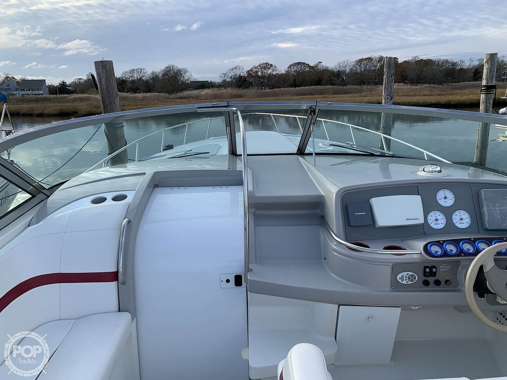 2001 Formula boat for sale, model of the boat is 400SS & Image # 15 of 40