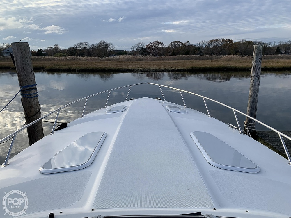 2001 Formula boat for sale, model of the boat is 400SS & Image # 16 of 40