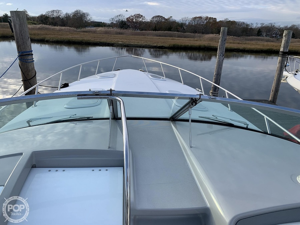 2001 Formula boat for sale, model of the boat is 400SS & Image # 17 of 40
