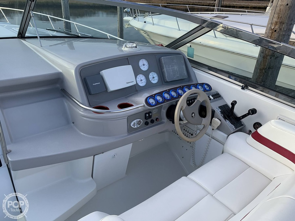 2001 Formula boat for sale, model of the boat is 400SS & Image # 18 of 40