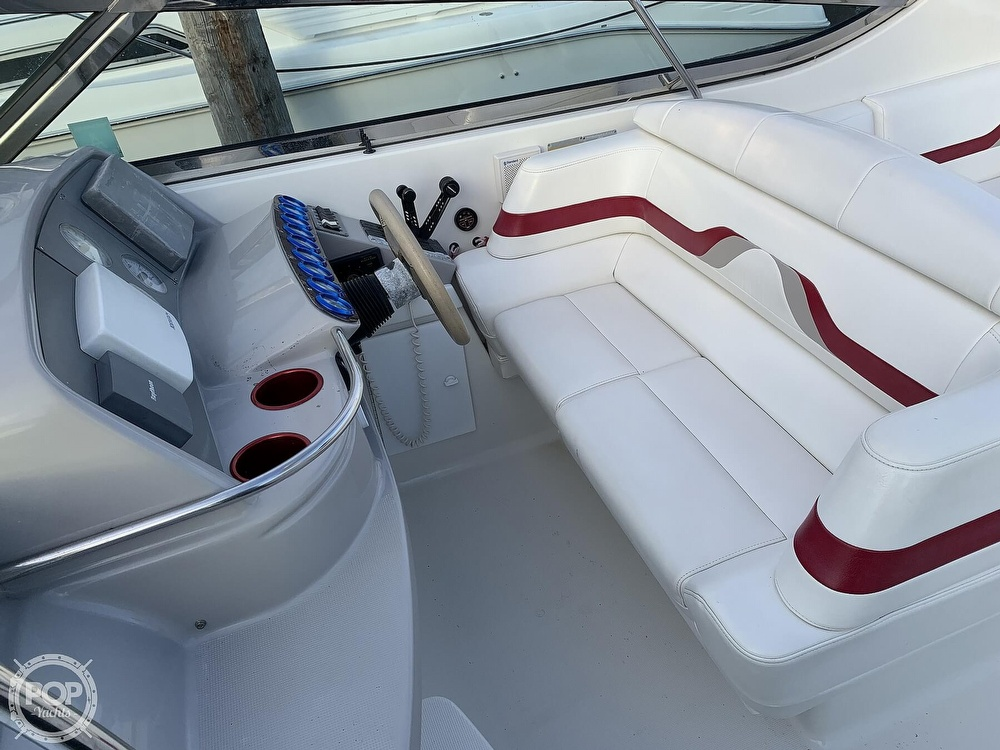 2001 Formula boat for sale, model of the boat is 400SS & Image # 19 of 40