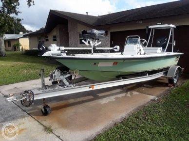 Famous Craft 1600 SL, 1600, for sale - $15,000