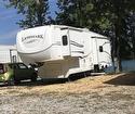 2006 Landmark Shenandoah - #1