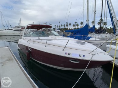 Rinker Fiesta Vee 300, 300, for sale - $52,000