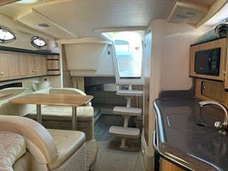 2006 Sea Ray boat for sale, model of the boat is 300 Sundancer & Image # 21 of 40