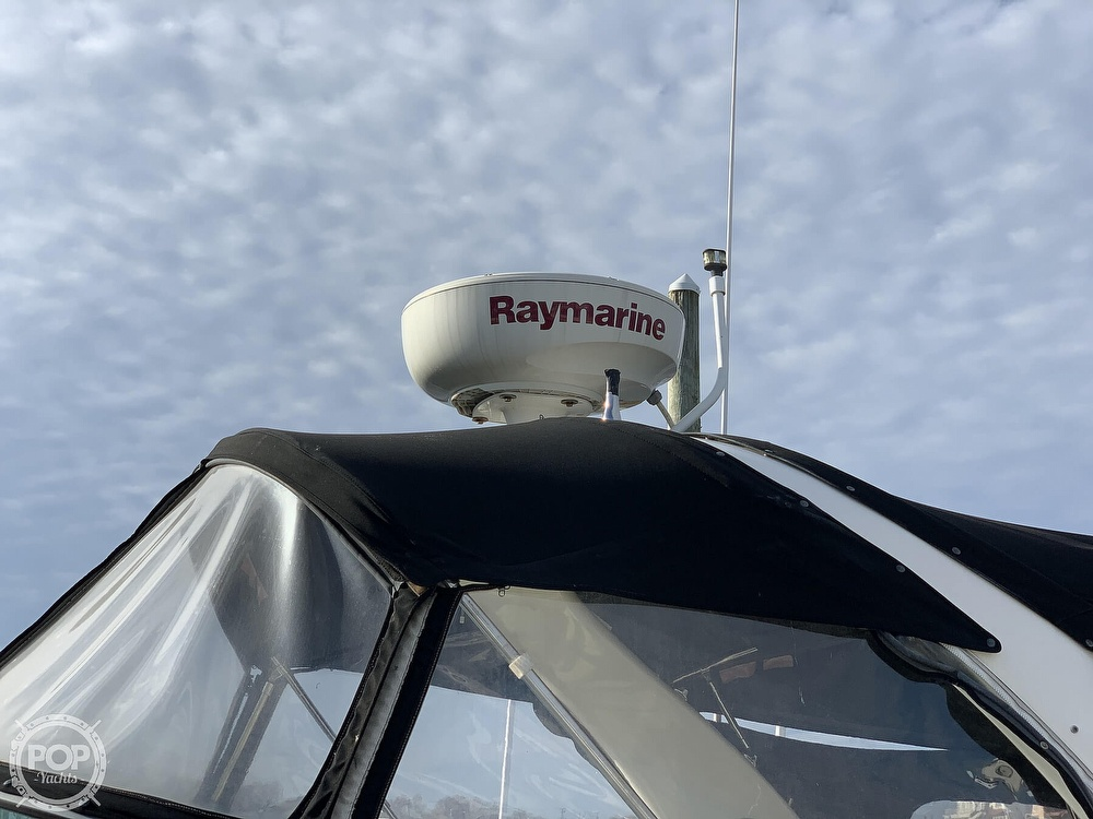 2006 Sea Ray boat for sale, model of the boat is 300 Sundancer & Image # 30 of 40