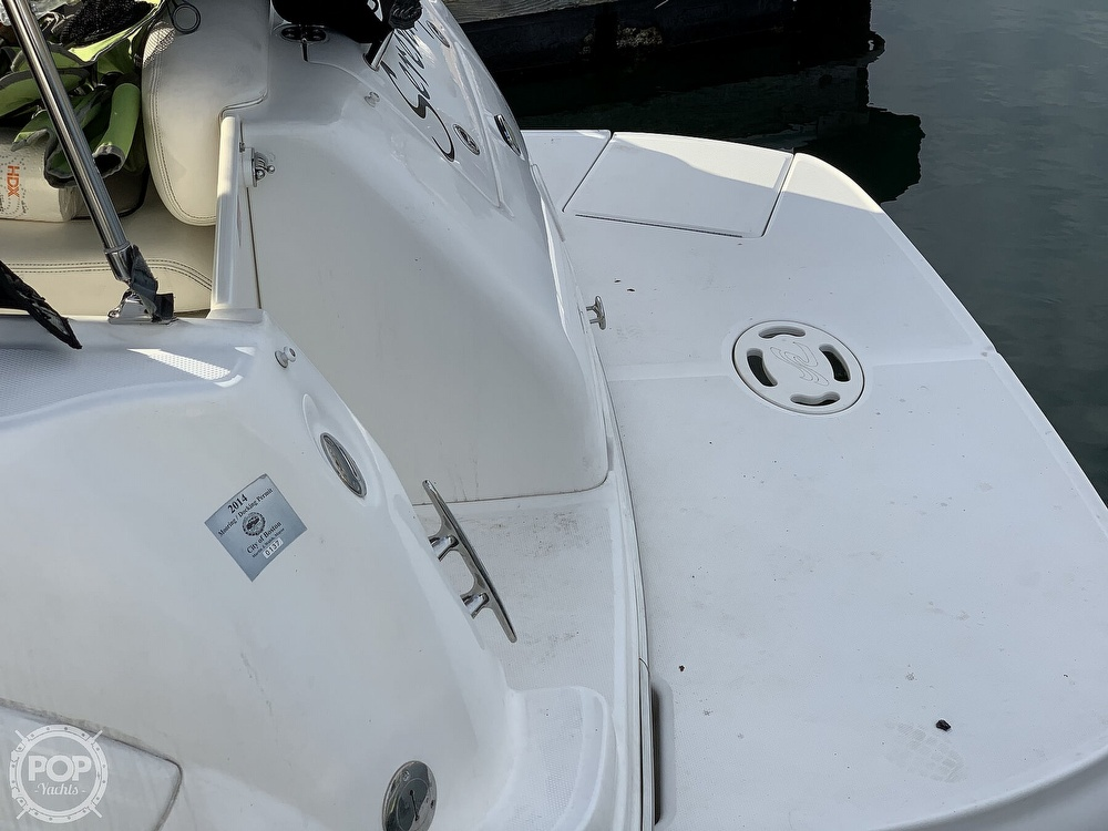 2006 Sea Ray boat for sale, model of the boat is 300 Sundancer & Image # 32 of 40