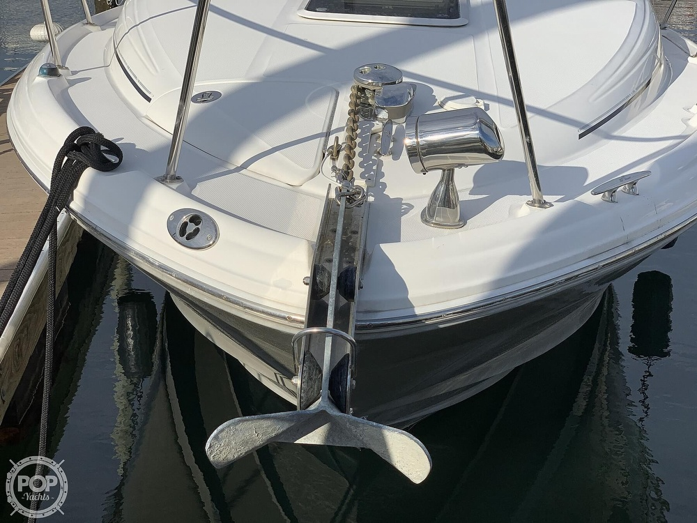 2006 Sea Ray boat for sale, model of the boat is 300 Sundancer & Image # 37 of 40