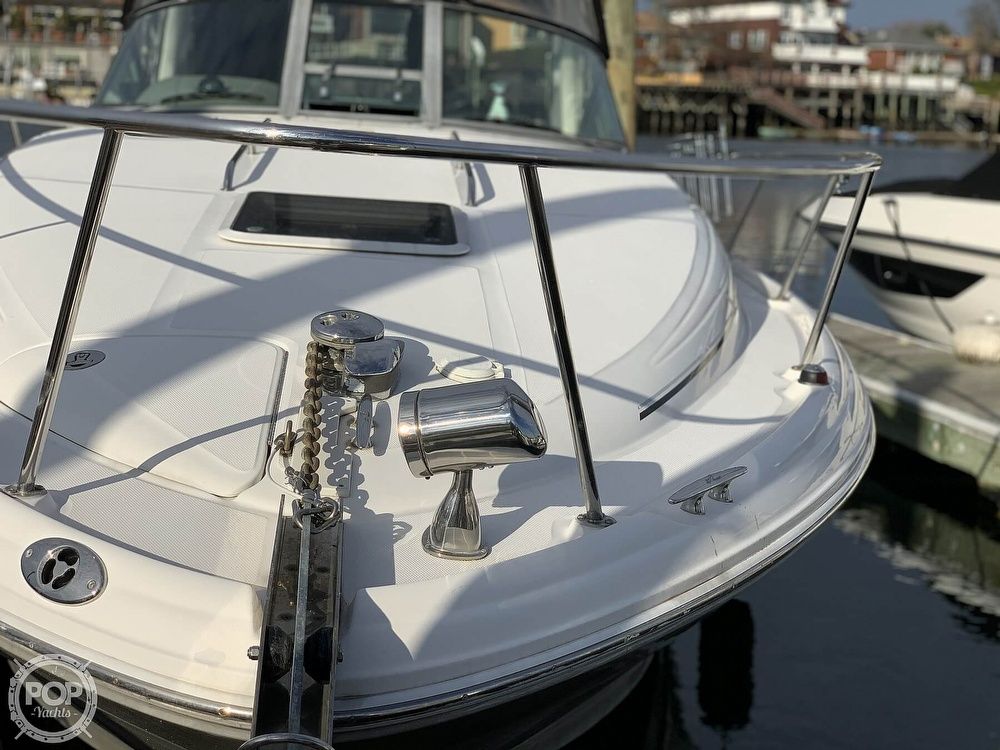 2006 Sea Ray boat for sale, model of the boat is 300 Sundancer & Image # 12 of 40