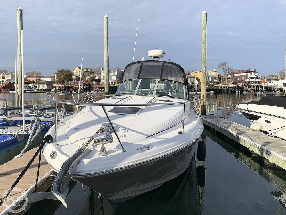 2006 Sea Ray boat for sale, model of the boat is 300 Sundancer & Image # 9 of 40