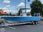2019 Tidewater 27' Bay Boat W/ Twin 300 Hp  Fourstrokeyamahas