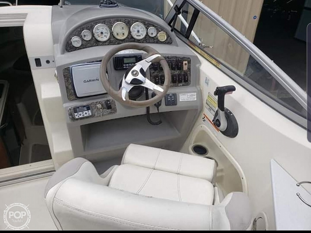 2012 Stingray boat for sale, model of the boat is 250 CS & Image # 19 of 40