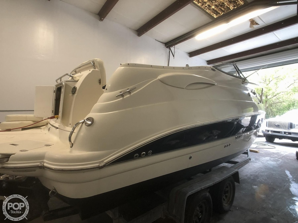 2012 Stingray boat for sale, model of the boat is 250 CS & Image # 31 of 40