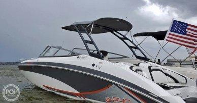 Yamaha AR240 HO, 240, for sale - $43,500